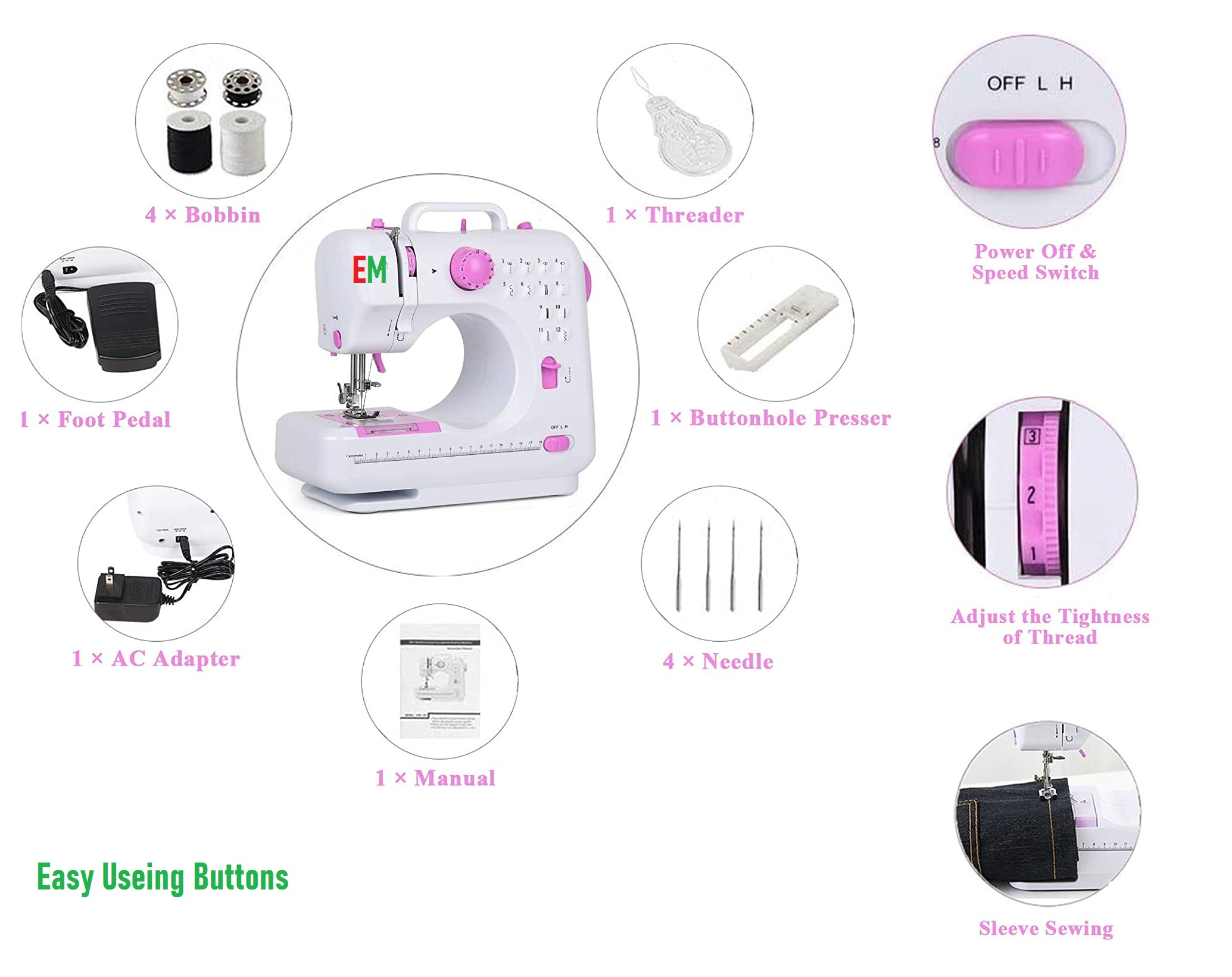 is-it-hard-to-learn-how-to-use-an-embroidery-machine