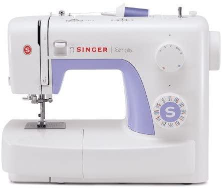 SINGER | Simple 3232 Sewing Machine