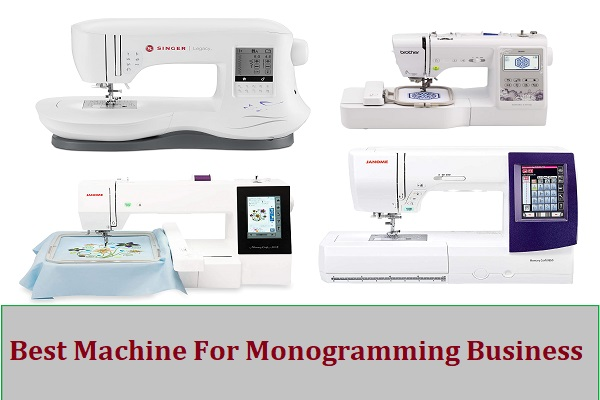 best-machine-for-monogramming-business