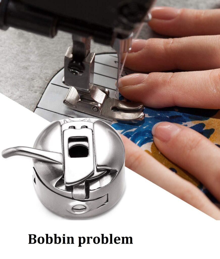 bobbon problem